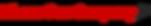 Ithaca Gun Company Logo