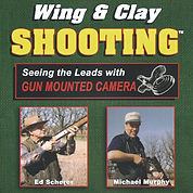 Wing & Clay Shooting Video