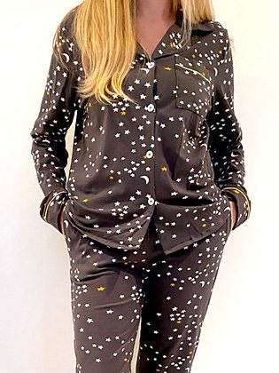 Roxie Star Pyjamas by Olive&Me