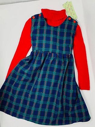 Children's Dresses by Susie Cooper Kids