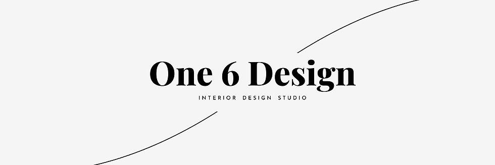 One 6 Design Wesbite Header (Larger).jpg