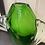 Thumbnail: Magnificent Handmade Vase