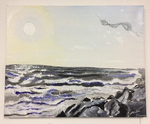 """""""Hope"""" by Sarah Hopson"""