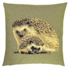 Hedgehogs by Susie Cooper Kids