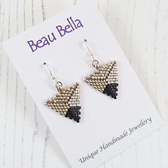 Reigate Pop Up Shop Beau Bella Jewellery