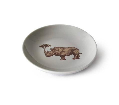 Rhino Mini Plate