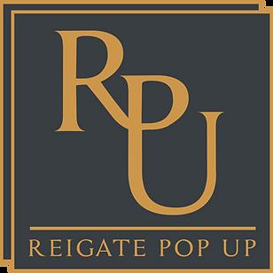 RPU Logo PNG.png