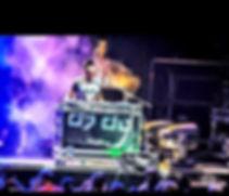 DJ DU LIVE 3.jpg