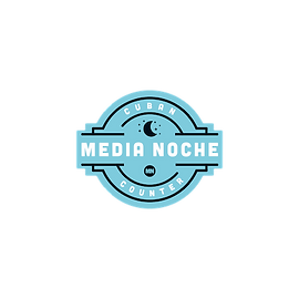 Media Noche Color JPEG.png