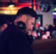 DJ DU 4.jpg