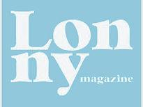 Lonny_NY_medianoche.jpg