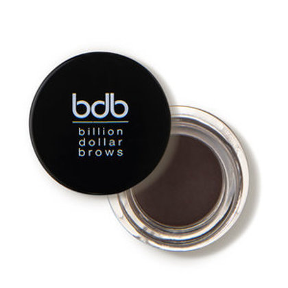 Brow Butter Pomade: Taupe