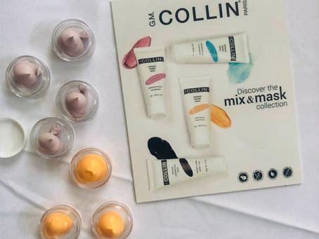 Beauty Box Facial Kit