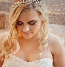 "To do's before you say ""I do"" Wedding Beauty Timeline"