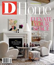 D Home Best Designers.jpg