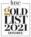 GoldList_2021_Honoree.jpg