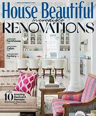 House Beautiful March 2021.jpg