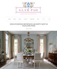 The Glam Pad Highland Park.jpg