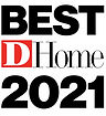 D_Home_Best_2021.png