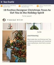 House Beautiful Christmas Trees.jpg