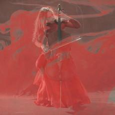 Veil – A film by Maya Beiser