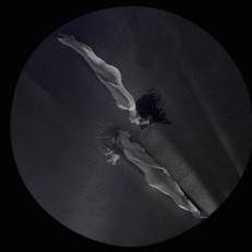Air – A Film by Maya Beiser