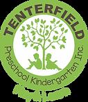 preschool-logo-circleweb-e1478499048394.