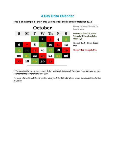 4 Day Orisa Calendar-page-001.jpg
