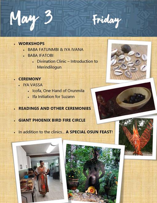 Ifa Foundation Celebrating 50 _Page_15.j
