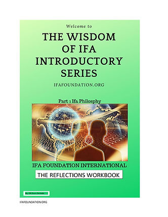 Reflections_Cover_P101-page-001 (1).jpg