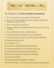 16-truths.jpg