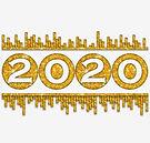 2020image.jpg