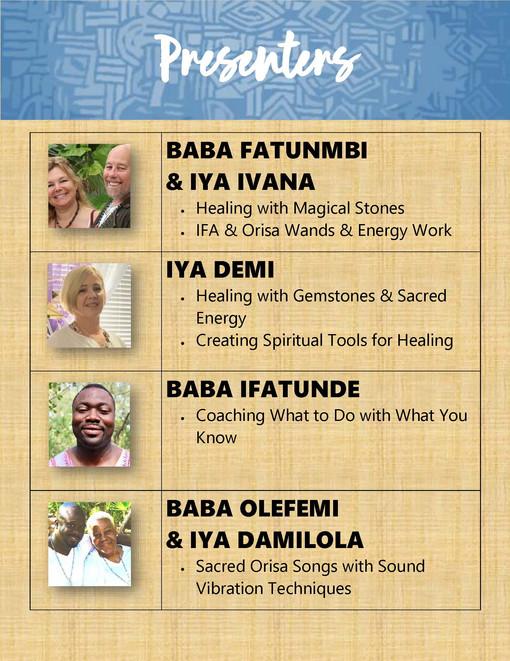 Ifa Foundation Celebrating 50 _Page_22.j