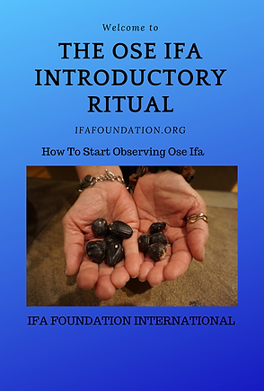 Ose Ifa_Poster_1 (1).png