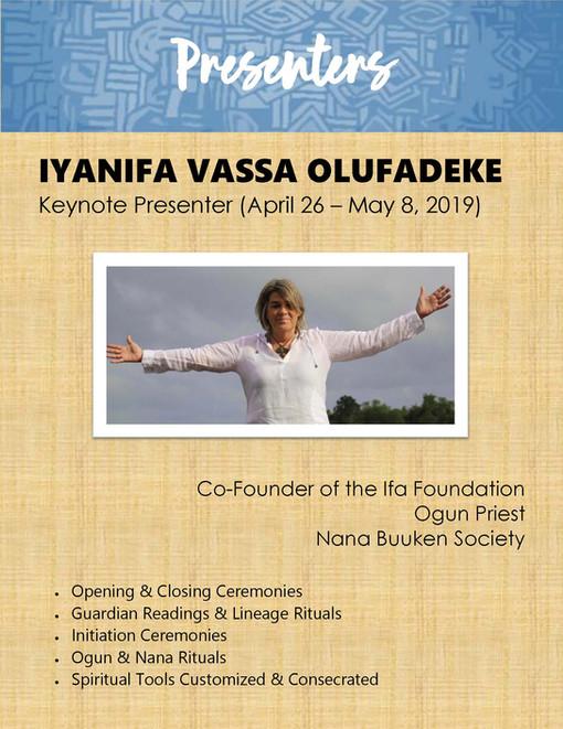 Ifa Foundation Celebrating 50 _Page_20.j