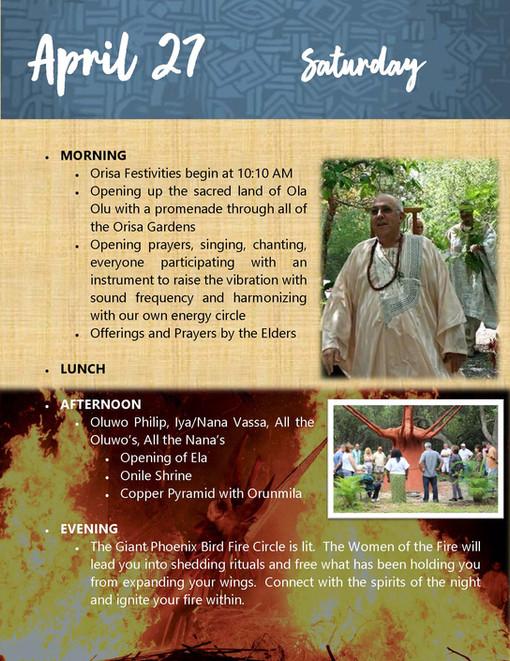 Ifa Foundation Celebrating 50 _Page_09.j