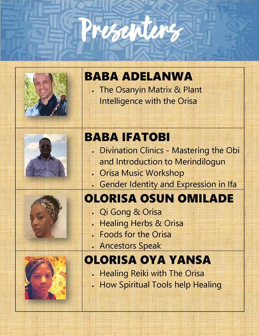 Ifa Foundation Celebrating 50 _Page_23.j