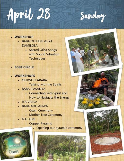 Ifa Foundation Celebrating 50 _Page_10.j