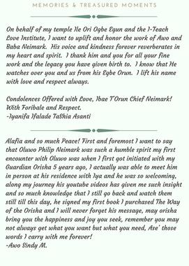 Oluwo Phil Page8