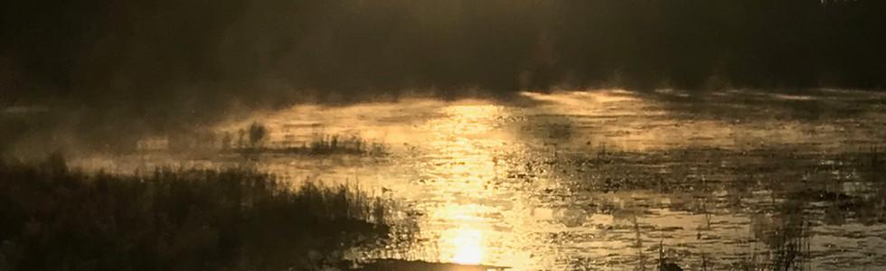 sunrise on the lake.jpg