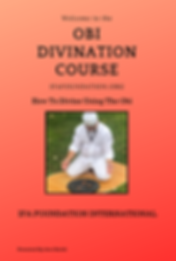 Obi Course Cover.png