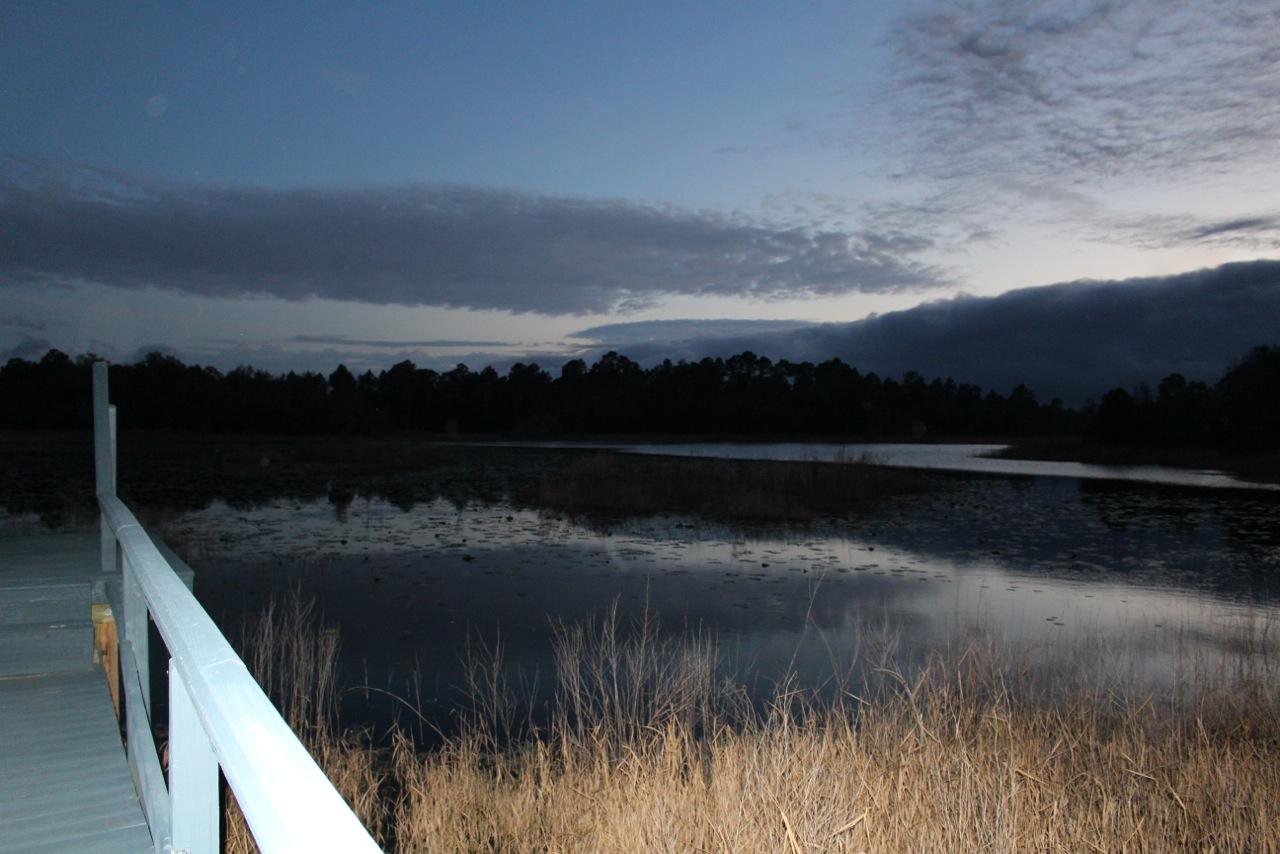 the lake copy 2