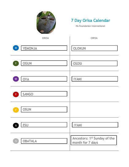 7 Day Calendar Orisa-page-001.jpg
