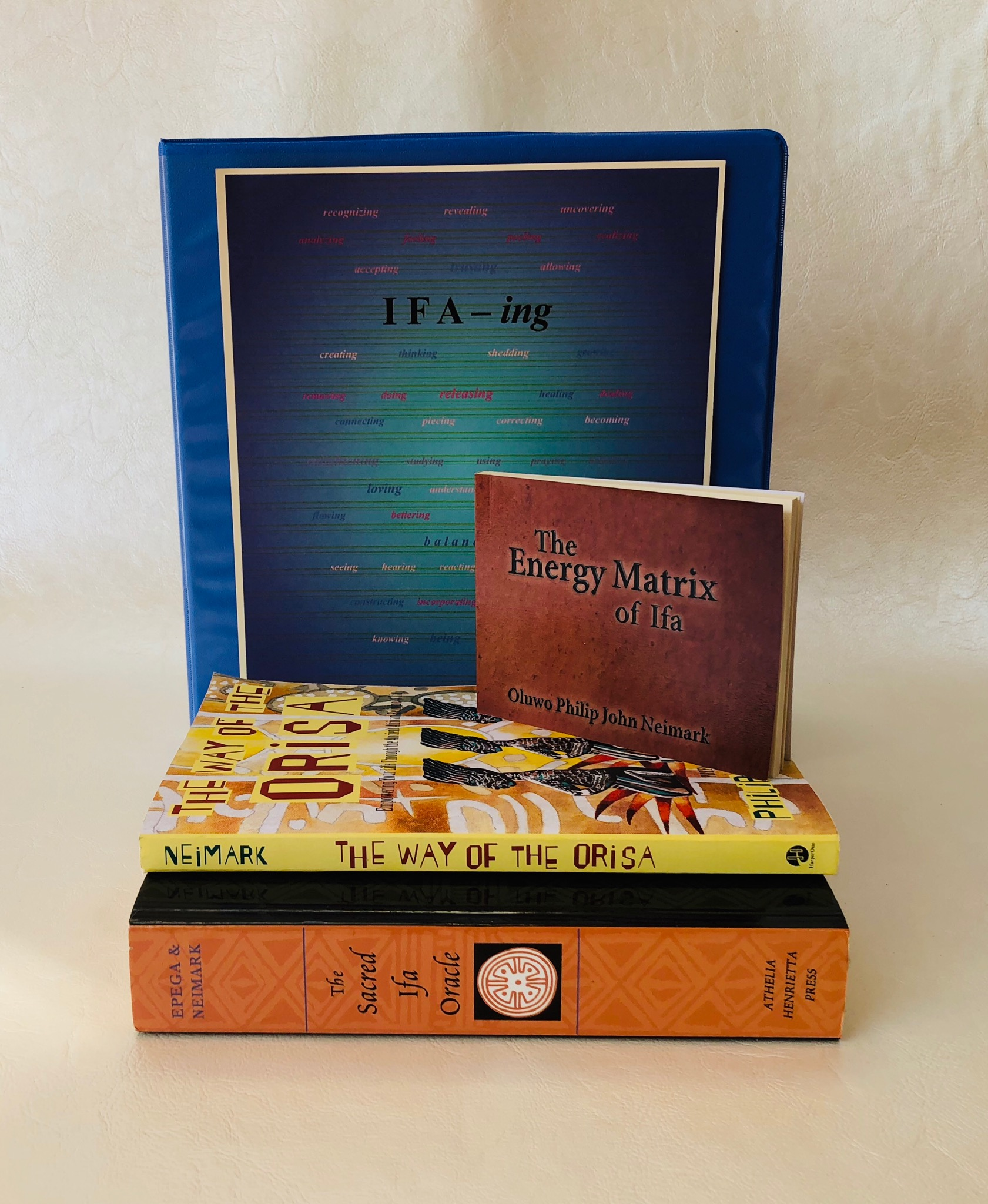 Books, CD, DVD,MP3