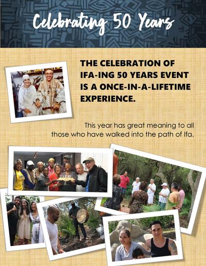 Ifa Foundation Celebrating 50 _Page_03.j