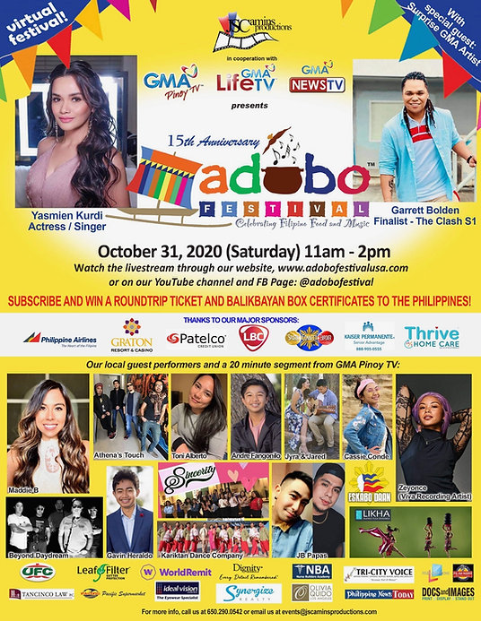 2020_15th Annual_Adobo Festival.jpeg