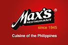 maxs logo pls.add daly city milpitas ssf