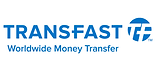 Transfast.png