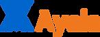 1200px-Ayala_Logo.svg.png