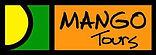 mango tours.jpg